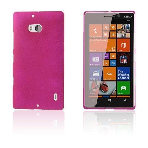 Christensen Ruusu Nokia Lumia 929 / 930 Suojakuori