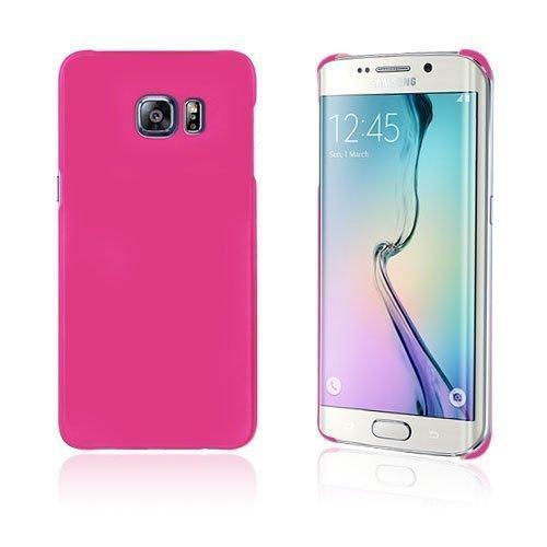 Christensen Samsung Galaxy S6 Edge Plus Kuori Rosee