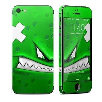 Chunky iPhone 5S iPhone SE