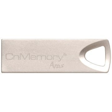 CnMemory Ares Flash Drive 64GB
