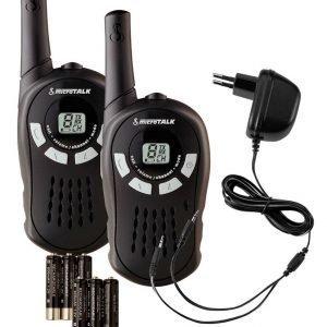 Cobra Mt200-2vp Radiopuhelimet