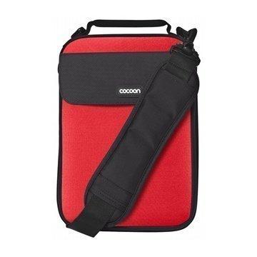 Cocoon Grid-It Nolita II Tablet Case 10 Red