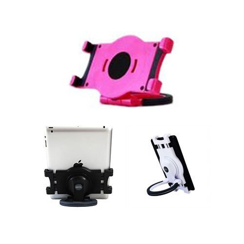 Color Mount Pinkki Tablet Standi