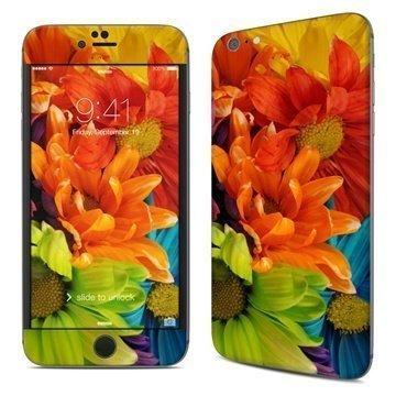 Colours iPhone 6 Plus / 6S Plus Skin