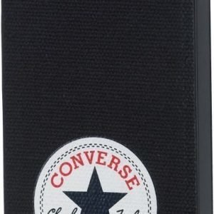 Converse Booklet Samsung Galaxy S5 White