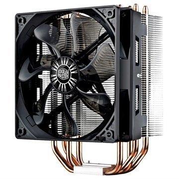 Cooler Master Hyper 212 Evo Prosessorijäähdytin