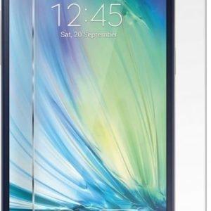 Copter Exoglass Samsung Galaxy A5