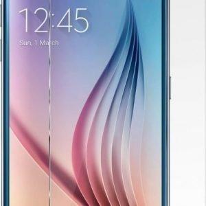 Copter Exoglass Samsung Galaxy S6