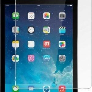 Copter Exoglass iPad Air