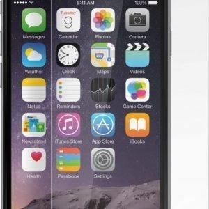 Copter Fullbody iPhone 6 Plus