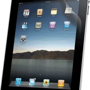 Copter Screenprotector Apple iPad 2/3/4