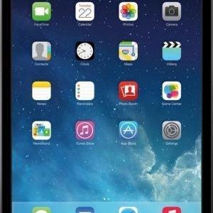 Copter ScreenprotectorApple iPad Mini/Retina