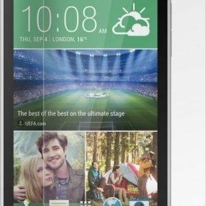 Copter Screenprotector HTC Desire 510