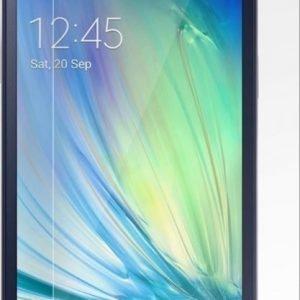 Copter Screenprotector Samsung Galaxy A3