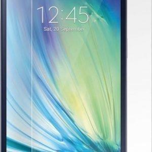 Copter Screenprotector Samsung Galaxy A5