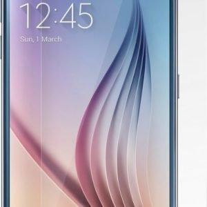 Copter Screenprotector Samsung Galaxy S6