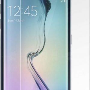 Copter Screenprotector Samsung Galaxy S6 Edge