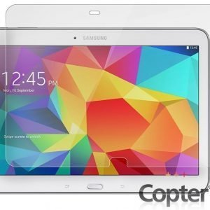 Copter Screenprotector Samsung Galaxy Tab 4 10.1
