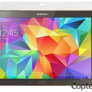Copter Screenprotector Samsung Galaxy Tab S 10.5