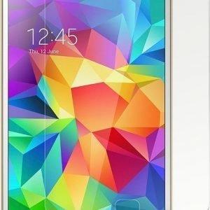 Copter Screenprotector Samsung Galaxy Tab S 8.4