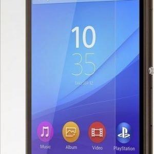 Copter Screenprotector Sony Xperia M4 Aqua
