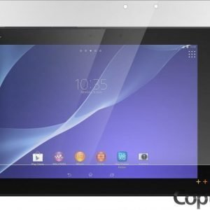 Copter Screenprotector Sony Xperia Z2 Tablet
