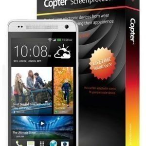 Copter for HTC One Mini ScreenProtection