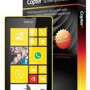 Copter for Nokia Lumia 520 ScreenProtection