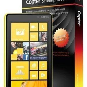 Copter for Nokia Lumia 820 ScreenProtection