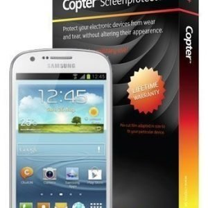 Copter for Samsung Galaxy Express ScreenProtection
