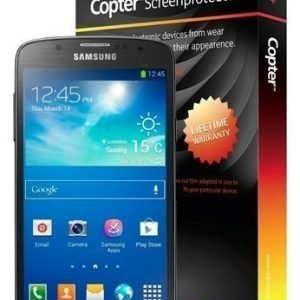 Copter for Samsung Galaxy S4 Active ScreenProtection