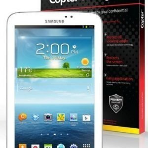 Copter for Samsung Galaxy Tab 3 10.1 ScreenProtection PrivacyFilter