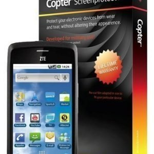 Copter for ZTE Blade ScreenProtection
