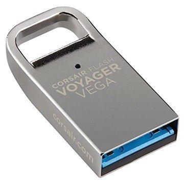 Corsair Voyager Vega Flash Drive 16GB