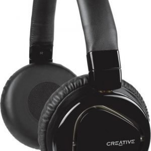 Creative MA2600 Black