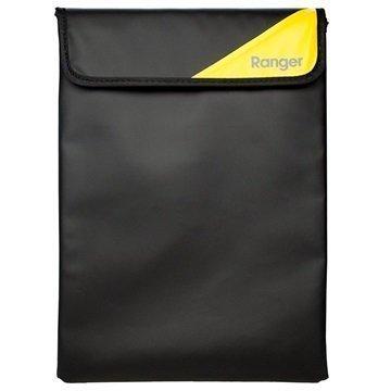 Cygnett ElementProof Ranger Universal Tablet Sleeve 10 Black
