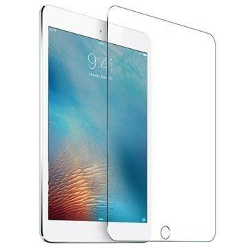 Cygnett OpticShield Näytönsuoja Karkaistua Lasia iPad Air Air 2 iPad Pro 9.7