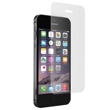 Cygnett OpticShield Näytönsuoja Karkaistua Lasia iPhone 5/5S/SE/5C