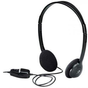 D220 OEM kuulokkeet