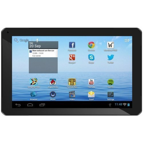 DENVER TAC-70051 7'' 4GB Android