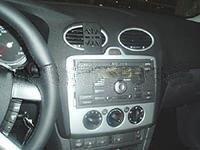 Dash Mount Ford Focus 05- airvent