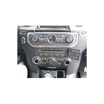 Dash Mount Land Rover Discovery 4 2010-
