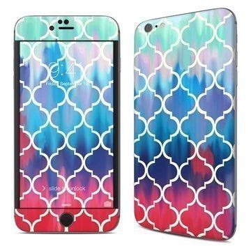 Daze iPhone 6 Plus / 6S Plus Skin