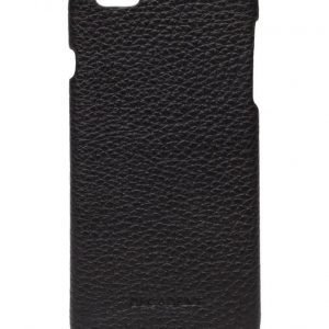 Decadent Iphone 6+ Cover