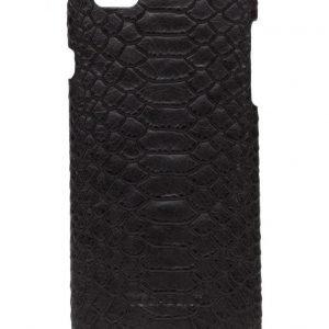 Decadent Iphone 6+ Cover
