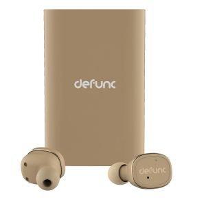 Defunc True Wireless Bluetooth Kuulokkeet Kulta