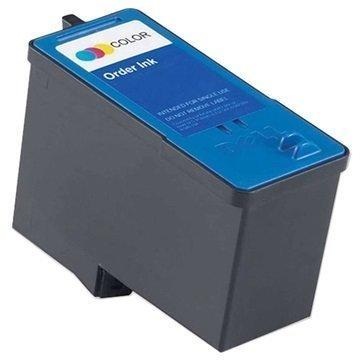 Dell DH829 Mustepatruuna 59210225 3 Väriä