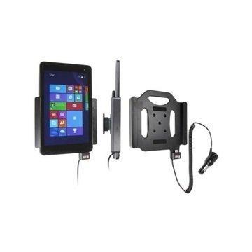 Dell Venue 8 Pro Brodit 512856 Aktiiviteline