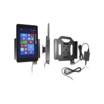 Dell Venue 8 Pro Brodit 513856 Aktiivipidike