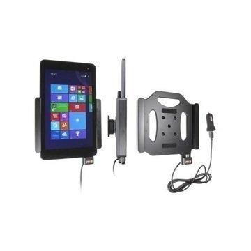 Dell Venue 8 Pro Brodit 521856 Aktiivipidike